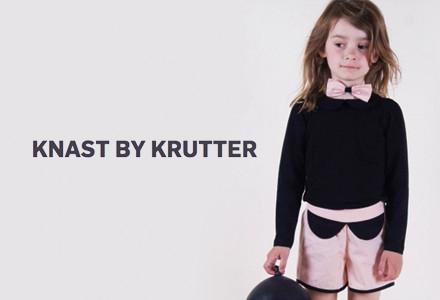 KRUTTER クルッター