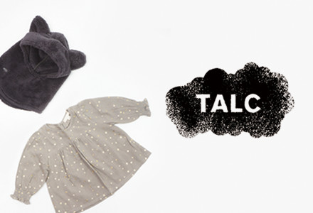 TALC タルク