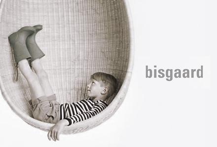 bisgaard ビスゴ