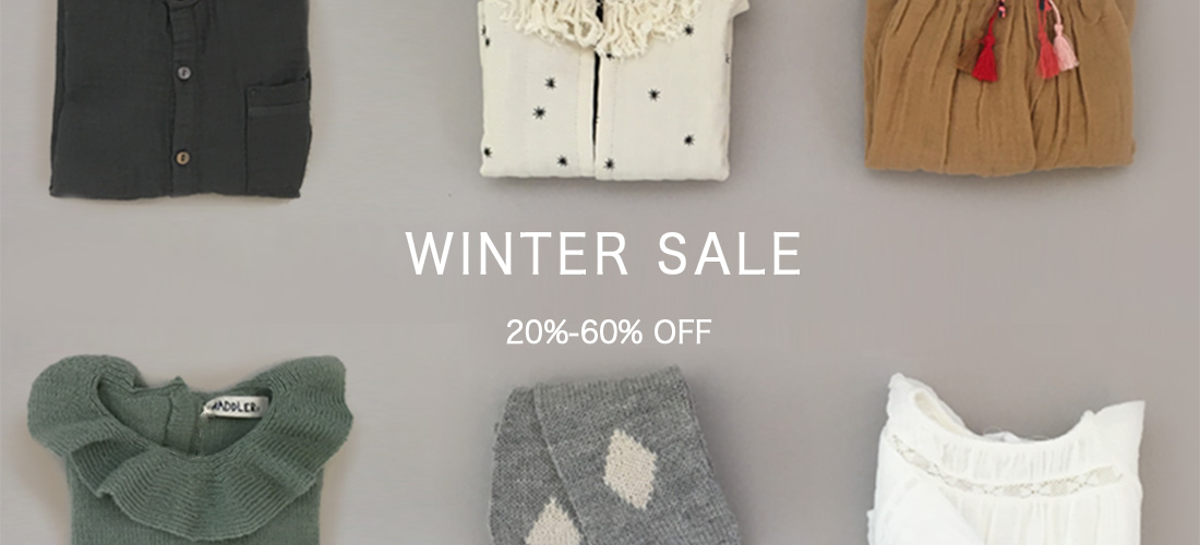 2016aw_winter sale