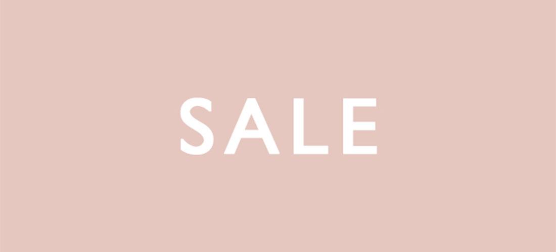 2018aw_sale