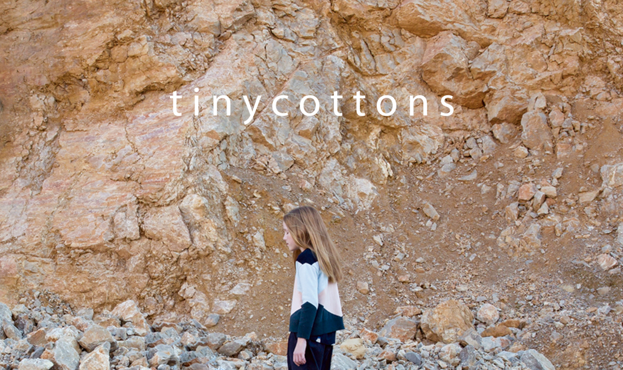 17aw  tinycottons