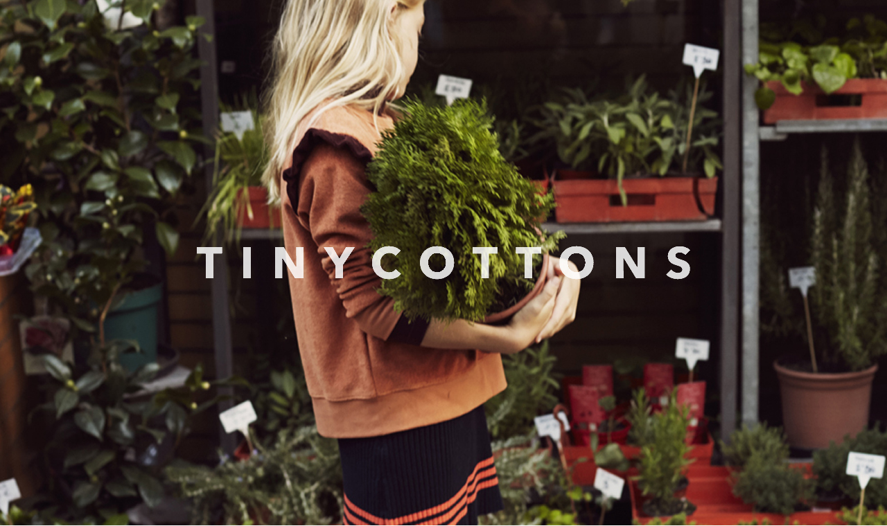18aw tinycottons