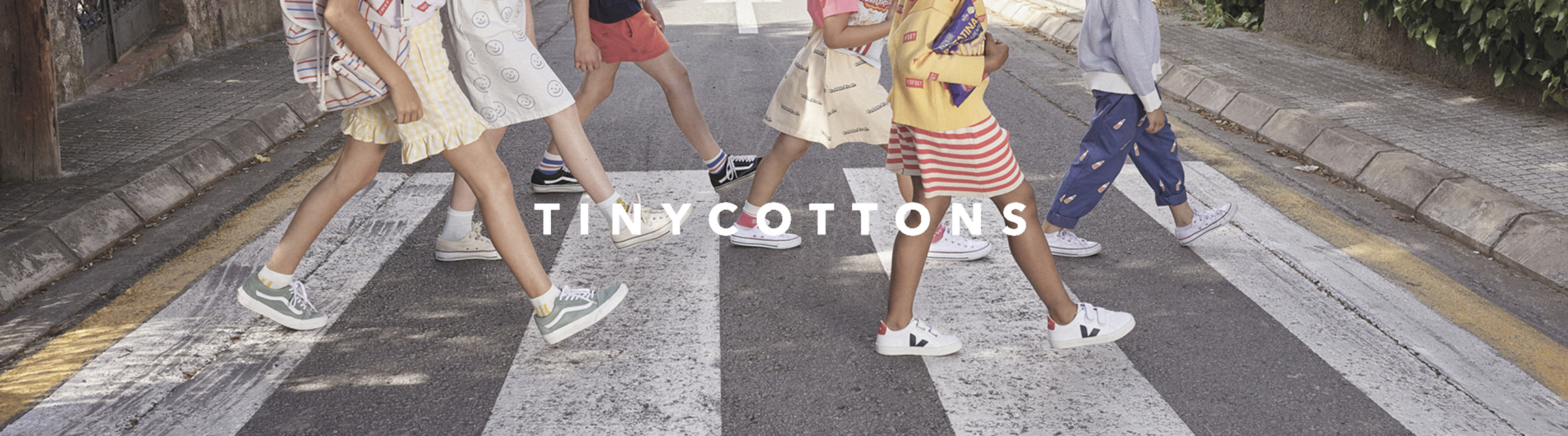 19ss tinycottons