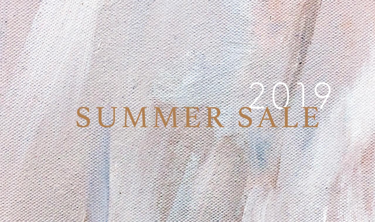 19ss sale
